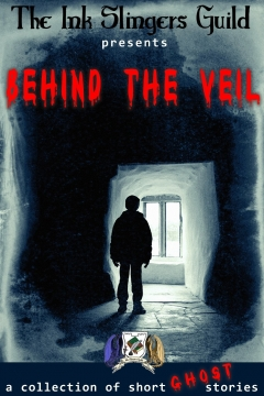 Behind The Veil.jpg