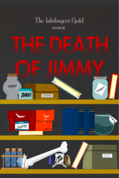 DTJimmy_FINAL-1.png